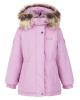 Куртка-парка для девочек MAYA K21430/122 Зима
