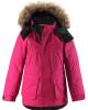 Куртка Reimatec Serkku 531354-4650 Зима