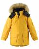 Куртка Reimatec Naapuri 531351-2420 Зима