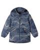 Куртка Reima Finbo 521627R-6986 Весна