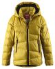 Куртка для детей Reima 531345-8600 Зима