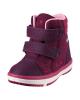 Ботинки для Детей Reimatec 569344-4960