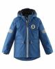 Куртка Reimatec Sydkap 521644-6760 Зима