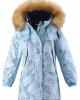 Куртка Reimatec Silda 521640-6187 Зима