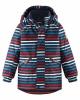 Куртка для детей Reimatec 521613-6989 зима