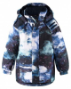 Куртка Reimatec Kaarto 521641-6983 Зима