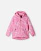 Куртка Reimatec Anise 521634R-4422 Весна