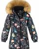 Куртка Reimatec Muhvi 521642-9996 Зима