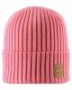 Шапка-бини Hattara Розовая 538051-4560