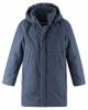 Куртка Reima Grenoble 531479-6980 Зима