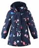 Куртка Reimatec Toki 521604-6988 Зима